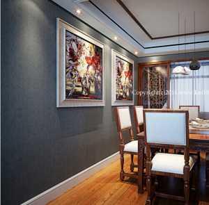 北京45平米一室一廳房屋裝修大約多少錢