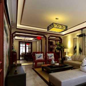 北京二手房东方世纪嘉园回迁房质量好吗