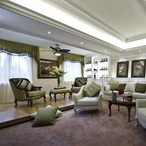 哈爾濱40平米1室0廳舊房裝修要多少錢