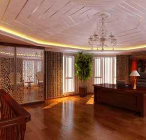 上海佳园装潢总部地址