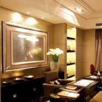 上海二手房装修哪家好