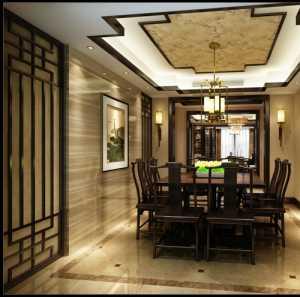 北京装修6万