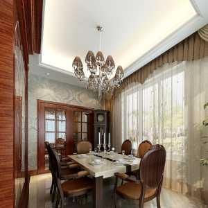 80平米兩居家裝多少錢