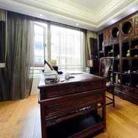 武汉102平米三房装修预算是多少