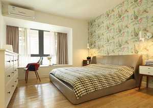 2室装修价格