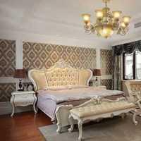 上海装潢公司