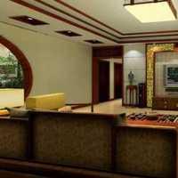 上海有专门做老房装修翻新改造的公司吗