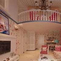 長春80平米房子裝修方案咨詢