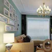 东莞80平米老房简单装修大约多少钱