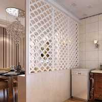 北京建筑装修行业中国纬创装饰设计团队如何
