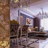 140平米三室兩廳兩衛冕寧簡裝修價格