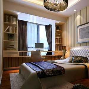 问下房子装修暖色调好还是冷色调好客厅冷色调怎么样