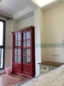 我爱我家二手房官网北京