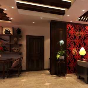 北京繪佳裝飾公司
