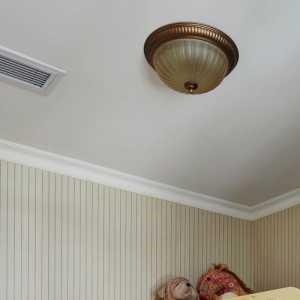 徐州40平米一居室毛坯房裝修一般多少錢