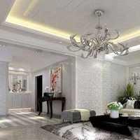 北京緯創建筑裝飾工程有限公司的宗旨是什么?