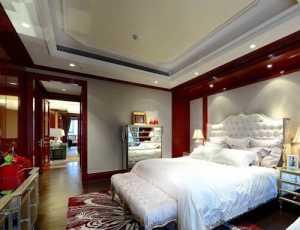 两室装修设计公司