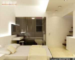 徐州40平米1室0廳毛坯房裝修大概多少錢
