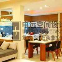 住宅家装现代简约风格套内建筑面积100平方需要多少装修费用