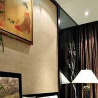 上海房子装修什么风格好