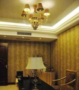 上海地區有沒有別墅設計跟施工一體的裝修公司