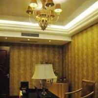 上海颐佳装饰和上海佳艺装饰公司的区别在哪里啊