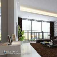 北京裝修小房改造