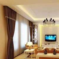 在上海装潢选哪个公司最好