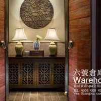 上海本地装修工人