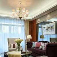 窗帘灯具茶几50平米装修效果图