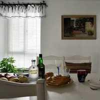全友家私折叠餐桌效果图