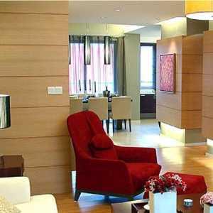 上海同济室内设计工程