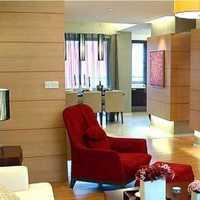 北京大戶型房價多少錢一平?