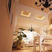上海室内装修找实创装饰可以吗
