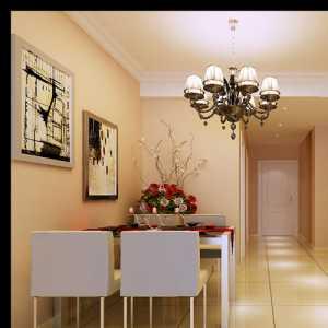 北京78平米两室一厅房屋装修要花多少钱