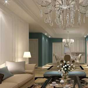 佛山40平米1居室房屋裝修需要多少錢
