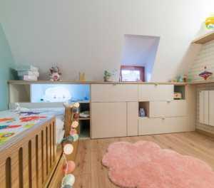 室内装潢设计收费