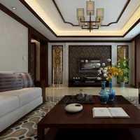 北京60平米装修预算要多少