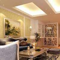 以现在的市场价格为准102平米的房子装修需要多少钱