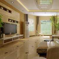 北京精装修别墅新楼盘都有哪些