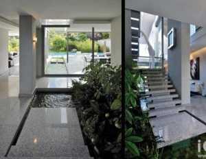100平方房屋中式装修效果图