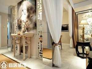 北京彬宇裝飾公司