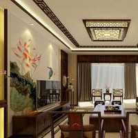 新房装修请问上海哪里找好点的施工队