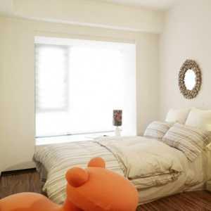 溫州40平米一室一廳房屋裝修需要多少錢