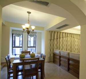 貴陽40平米一房一廳老房裝修誰知道多少錢