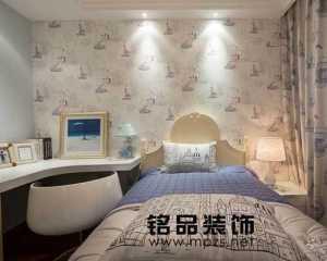 北京舞月风装饰公司