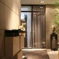 上海室内装修选哪家好呢