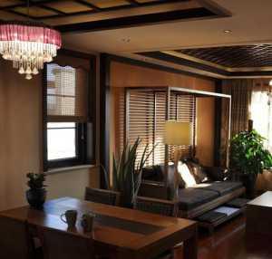 北京中秋節裝飾方案