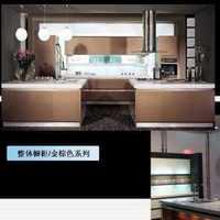 上海别墅装潢排名?