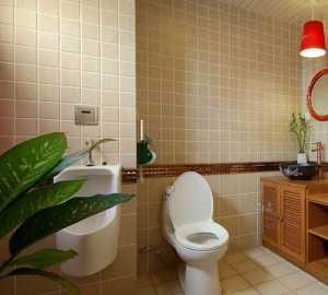 貴陽40平米一居室房子裝修大約多少錢